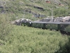 Flåmsbahn
