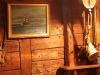 Im Sjøboden Pub, Bergen