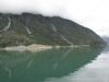 Der Eidfjord