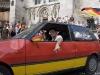 20100627_WM_Achtelfinale_in_Regensburg_003