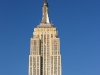 Empire State Buidling von 230 Fifth
