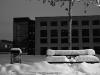 20101201_wintereinbruch_001
