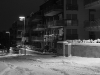 20101201_wintereinbruch_003