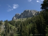 Der Gimpel (2173m)