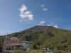 Der Stromboli, Nordostseite