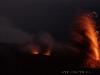 201110_isoleeolie_stromboli_cratere_011