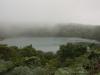 Laguna Botos am Vulkan Poás