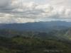 In den Bergen bei Lajas de Hojancha