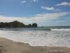 Playa Pelada bei Nosara