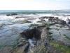 Playa Pelada - Blowhole
