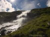 Falbesoner Wasserfall