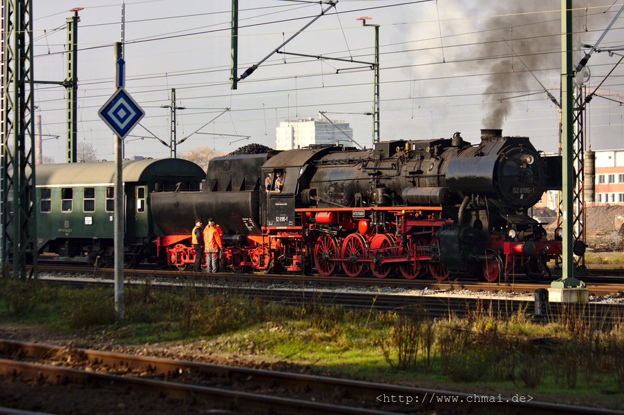 20151205_Dampflok_52_8195_1_Regensburg_007