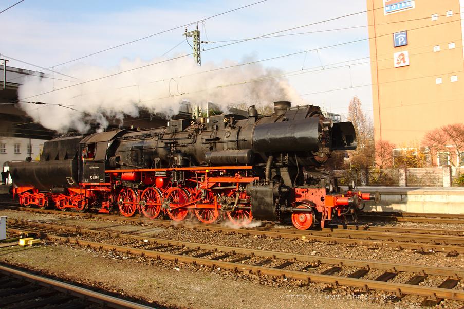 20151205_Dampflok_52_8195_1_Regensburg_016