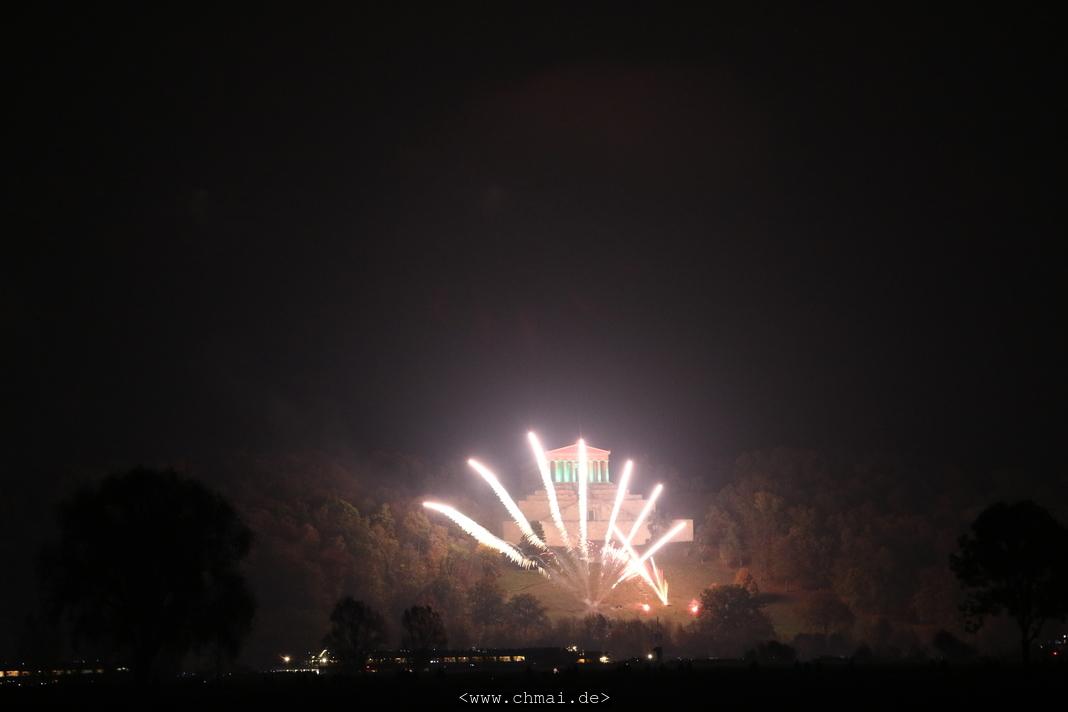20171021_Walhalla_Feuerwerk_003