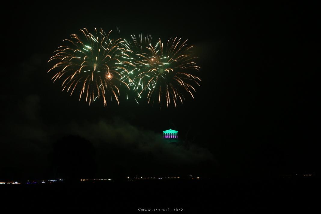 20171021_Walhalla_Feuerwerk_015