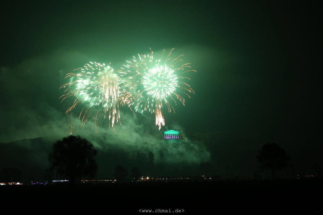 20171021_Walhalla_Feuerwerk_017