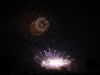 20171021_Walhalla_Feuerwerk_001