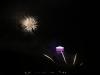 20171021_Walhalla_Feuerwerk_005