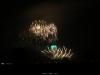 20171021_Walhalla_Feuerwerk_007