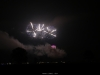 20171021_Walhalla_Feuerwerk_010