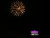 20171021_Walhalla_Feuerwerk_011