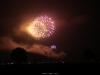 20171021_Walhalla_Feuerwerk_012