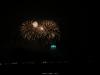20171021_Walhalla_Feuerwerk_018