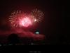 20171021_Walhalla_Feuerwerk_021