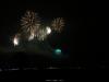 20171021_Walhalla_Feuerwerk_023