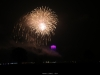 20171021_Walhalla_Feuerwerk_025