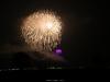 20171021_Walhalla_Feuerwerk_026