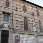 Perugia, San Lorenzo