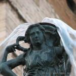 Perugia, Fontana Maggiore