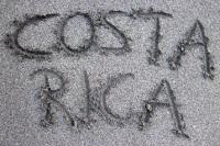 costa_rica_2011